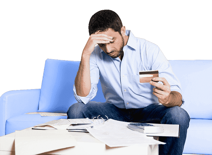 debt-consolidation-loan-bankruptcy-experts